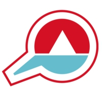 Logo de la radio Radio Sud Manche