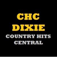 Logo of radio station CHC Dixie