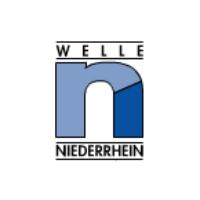 Logo de la radio Welle Niederrhein