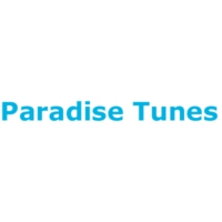 Logo of radio station Paradise Tunes