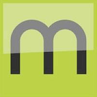 Logo de la radio MixCity