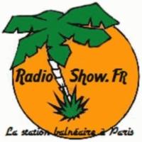 Logo de la radio Radio Show