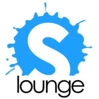 Logo of radio station 1 Splash Lounge