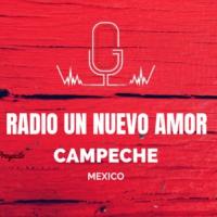 Logo of radio station Radio un  nuevo amor