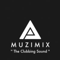 Logo de la radio Muzimix Webradio