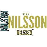 Logo of radio station The Nilsson Experiment