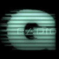 Logo of radio station LA GRIETA