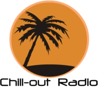 Logo of radio station Chill-out Radio