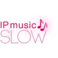 Logo de la radio IP Music Slow