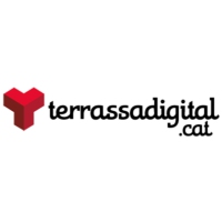 Logo of radio station Canal Terrassa