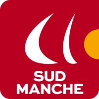 Logo of radio station Tendance Ouest Sud Manche