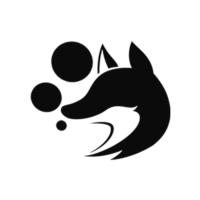 Logo de la radio Gxcat