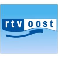 Logo de la radio RTV Radio Oost