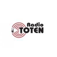 Logo of radio station Radio Toten