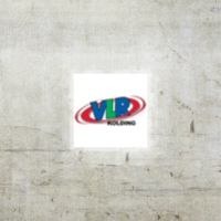 Logo of radio station VLR Vejle