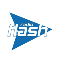 Logo de la radio Radio Flash