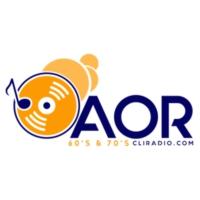 Logo of radio station Classic Long Island Radio
