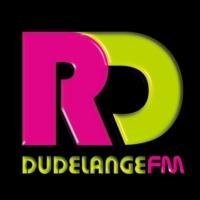 Logo de la radio Radio Diddeleng
