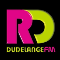 Logo of radio station Radio Diddeleng