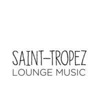 Logo of radio station SAINT-TROPEZ WEB RADIO