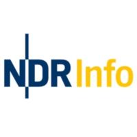 Logo of radio station NDR Info Nachtclub: David Bowie - Stationen einer Karriere