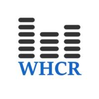 Logo of radio station Wirral Health Care Radio