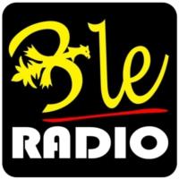 Logo de la radio BLE Radio