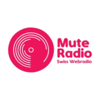 Logo of radio station Mute-Radio