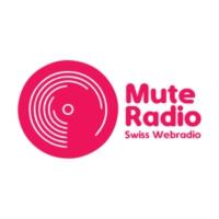 Logo de la radio Mute-Radio