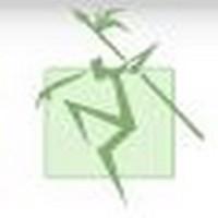 Logo de la radio Psy Radio FM - Progressive