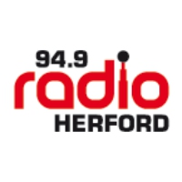 Logo of radio station Radio Herford
