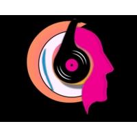 Logo of radio station I'm Your DJ Radio