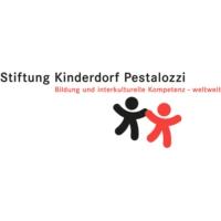 Logo de la radio Radio Pestalozzi