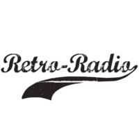 Logo de la radio Retro Radio