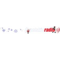 Logo of radio station WNVR Polskie Radio