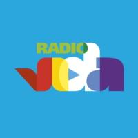 Logo of radio station Radio Vida