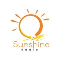 Logo of radio station Sunshine Radio Pattaya 107.75