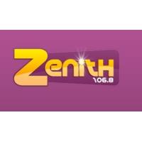 Logo de la radio Radio Zenith
