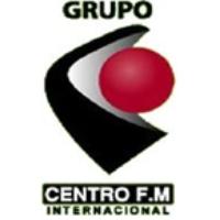 Logo de la radio Radio Centro Quito