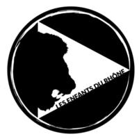 Logo de la radio Les Enfants du Rhône