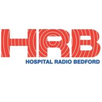 Logo of radio station Hospital Radio Bedford