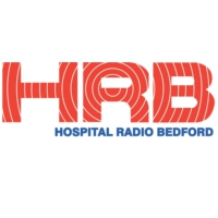 Logo of radio station Hospital Radio Bedford