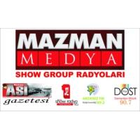 Logo de la radio Hatay Radyo Akdeniz