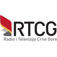 Logo of radio station Radio Crne Gore
