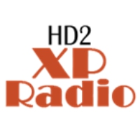 Logo of radio station WUAL APR-HD2