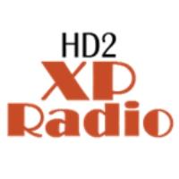 Logo of radio station WUAL APR-HD2