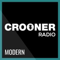 Logo de la radio Crooner Radio Modern