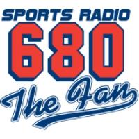 Logo de la radio WCNN