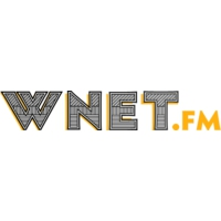 Logo of radio station Radio WNET.fm