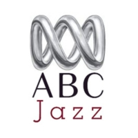 Logo de la radio ABC Jazz